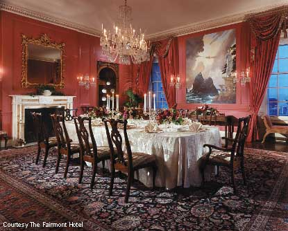 The Worldu0027s Most Expensive Hotel Rooms