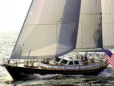 sailboat buying guide rh forbes com laser sailboat buying guide used sailboat buying guide
