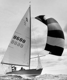 Sailboat Buying Guide