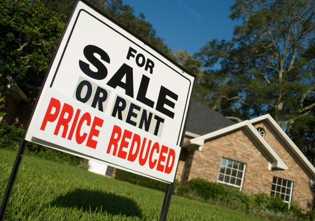 3 factors to help decide whether to rent or purchase a home forbes - Factors to consider when buying a house ...