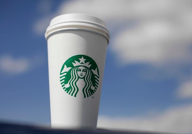 Starbucks Goes Micro: Single-Origin Coffee Is The Next Big Thing
