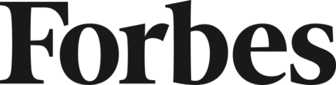 Image result for forbes