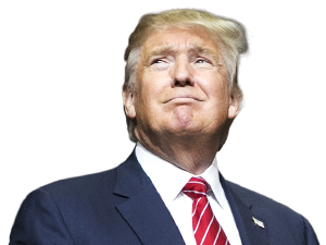 The Definitive Net Worth Of Donald Trump - Forbes