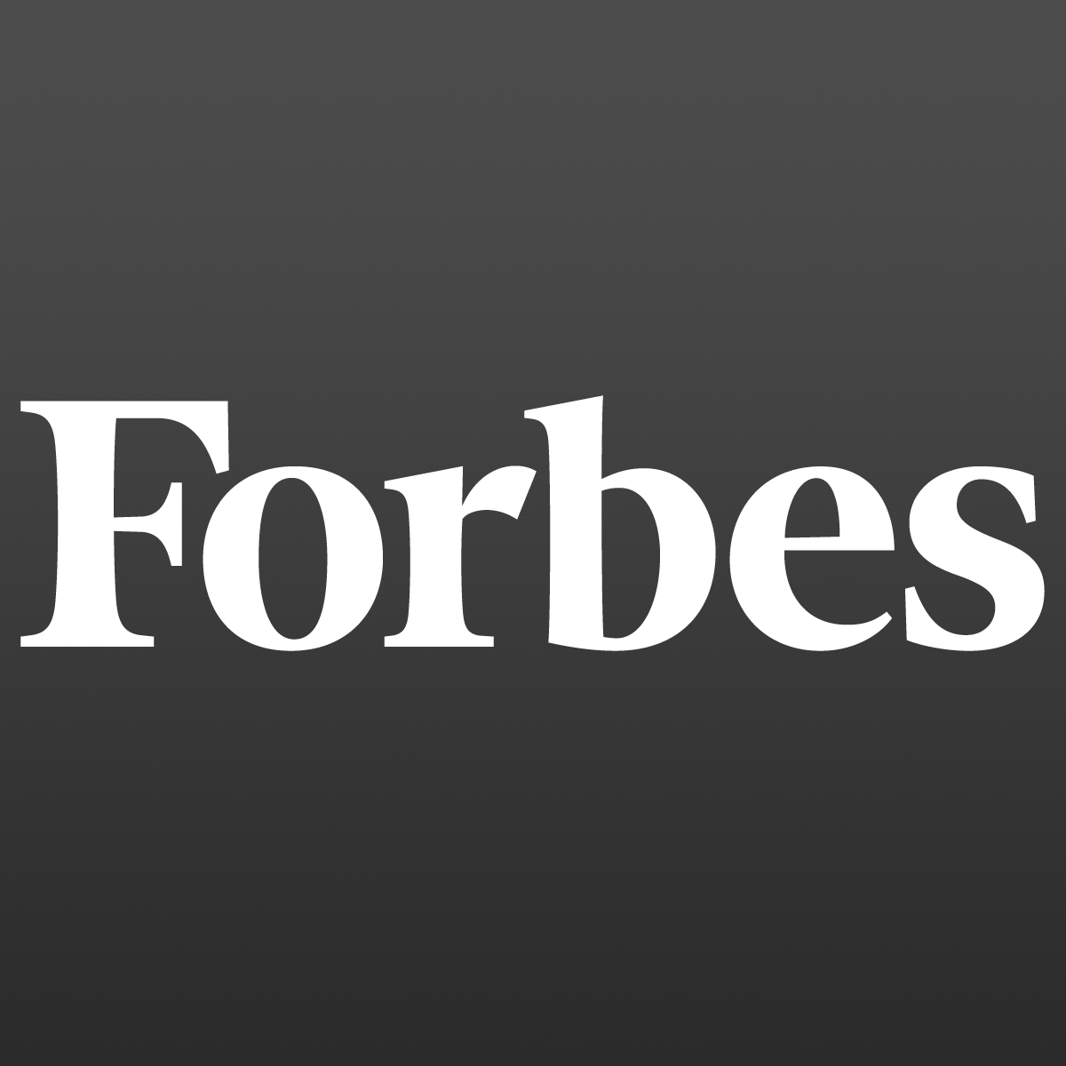Motivational Speaker Joins Forbes' Exclusive Speakers Bureau