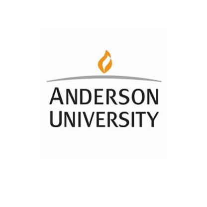 Anderson University (I...