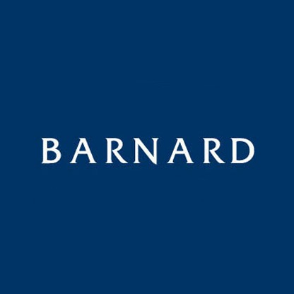 what is the relationship between barnard college and columbia university