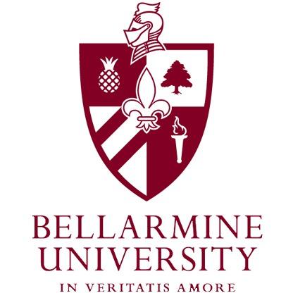 University Of Kentucky Majors >> Bellarmine University