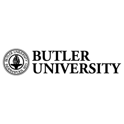 Butler University Tuition >> Butler University