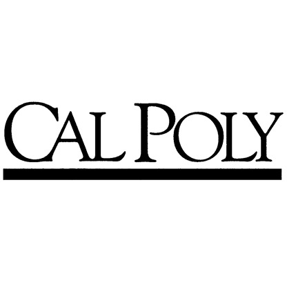 cal poly san luis obispo application essay Cal poly san luis obispo: admissions admissions office contacting the office: 805 756-2311 805 756-5400 (fax) admissions@calpoly essay not considered.