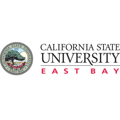 Colleges And Universities in addition Tippit jack together with Hawaiian Volcano Rift Zones further California State University East Bay besides Country. on university of the pacific
