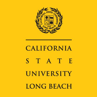 California State University Long Beach Tuition