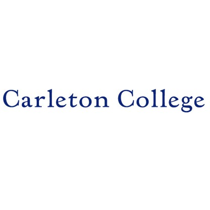 carleton university admission rate
