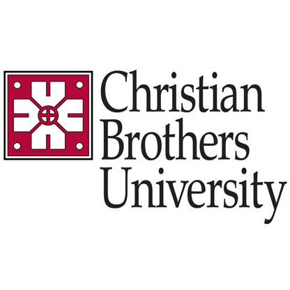 international christian colleges Find the list of undergraduate faculties/departments and programs offered by the international christian university.