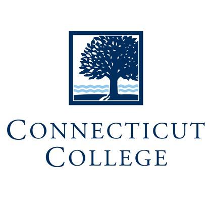 college admissions   Collegiate Gateway     Connecticut College Connecticut College