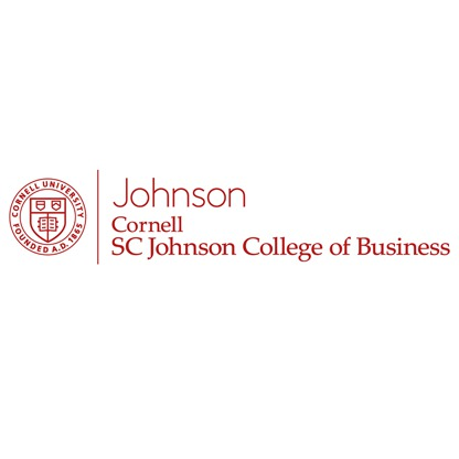 cornell johnson application essays for graduate