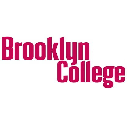 brooklyn college admission essay question Find out what you need to know about applying to brooklyn college, including important dates, application fees, and test requirements.
