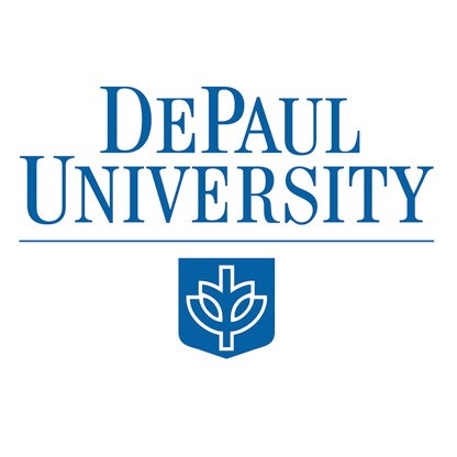 Image result for DePaul University