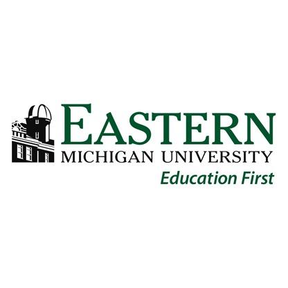 eastern michigan university application essay