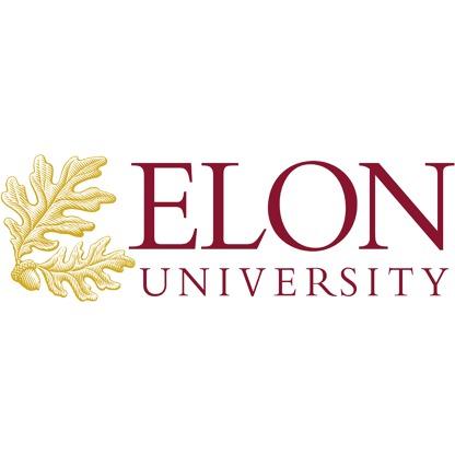 Best Majors For Law School >> Elon University