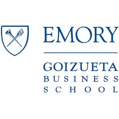 emory university goizueta business school essays The emory university admissions committee has posted the goizueta mba essay topics for the school's full-time mba program.