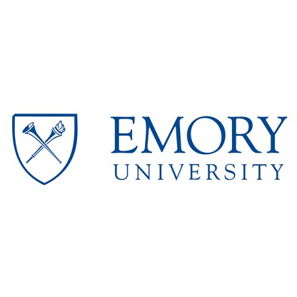 emory single girls Emory men's tennis team wins ncaa division iii championship emory the emory women's tennis come-from-behind win at first doubles to send emory into singles.