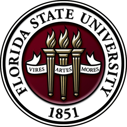 University Of Florida Admitted Students Tour