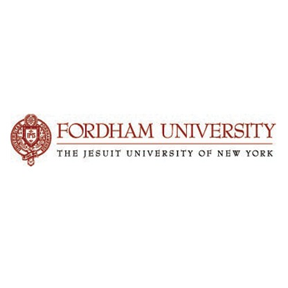Fordham Law School Ranking >> Fordham University