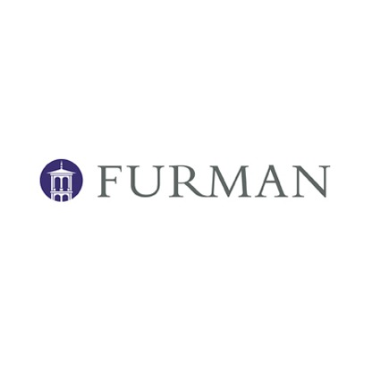 Furman University Tuition >> Furman University