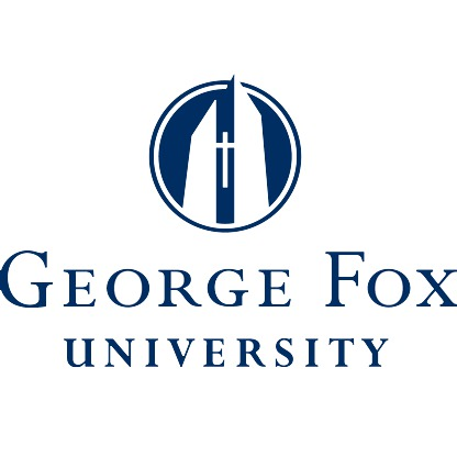 George Fox University_416x416