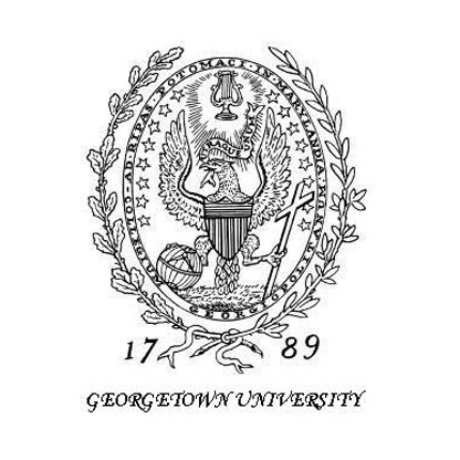 georgetown undergraduate application essays Check out our guide on how to write the georgetown application essaysthe georgetown admissions essays are out for the 2013-2014  undergraduate.
