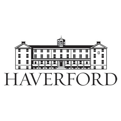 Haverton college