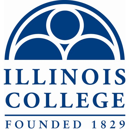 Illinois college students best out state option