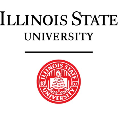 Illinois State University Profile Rankings And Data Us News Best Colleges