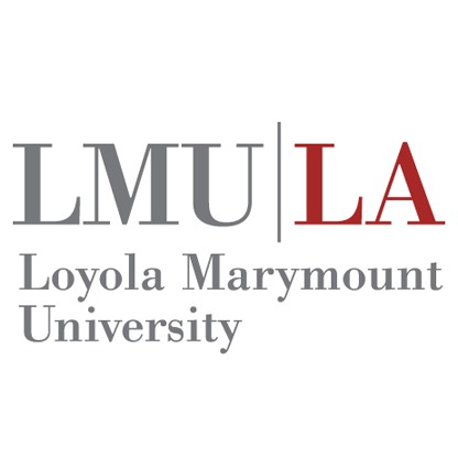 Marymount California University Tuition >> Loyola Marymount University