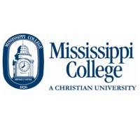 Mississipi College 77
