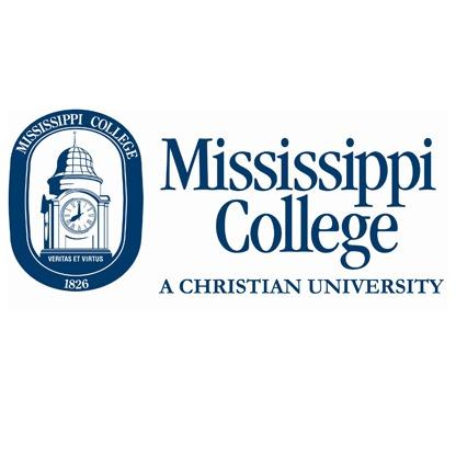Mississipi College 60