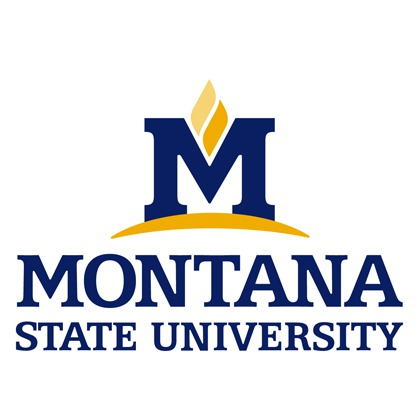 Montana state university for Cost to build a house in bozeman mt