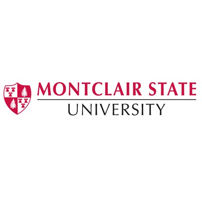 Montclair state university essay