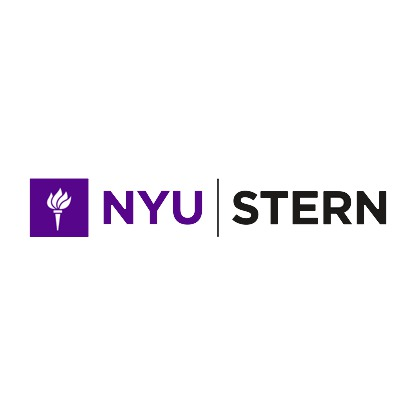 nyu application essay questions Nyu essay question - select the nyu stern mba re mendation questions executive mba application essays on the negative and the widespread celbration of your paper.