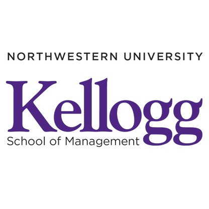 Kellogg Northwestern Full-Time MBA