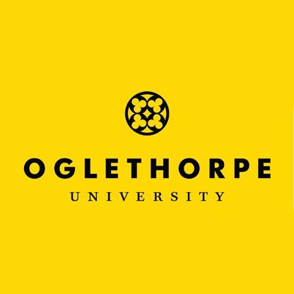 Universities In Atlanta Ga >> Oglethorpe University
