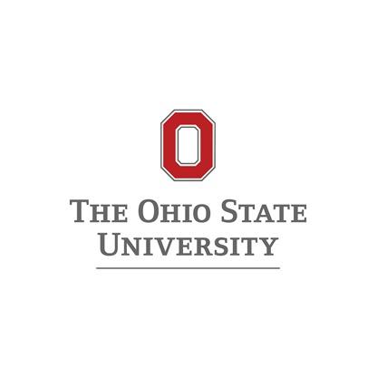 Ohio state university malvernweather Images
