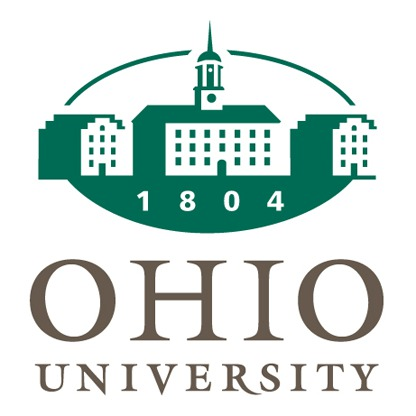 Ohio State Admitted Student Tour