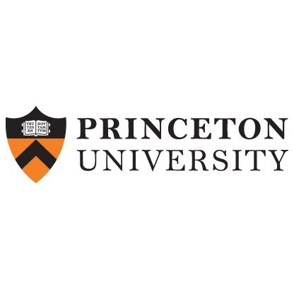Princeton university essays in international finance