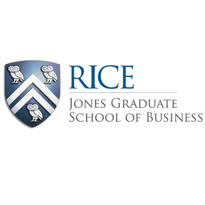 forbes school of business essay If you're applying to a leading business school anytime soon, you know you face  daunting odds  write your essay to friends and family.