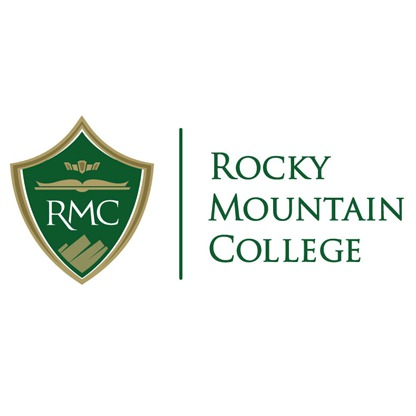 Rocky Mountain College 81