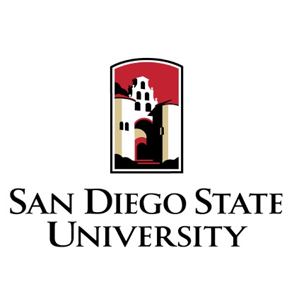 San Diego State University (Tbilisi Branch Campus)