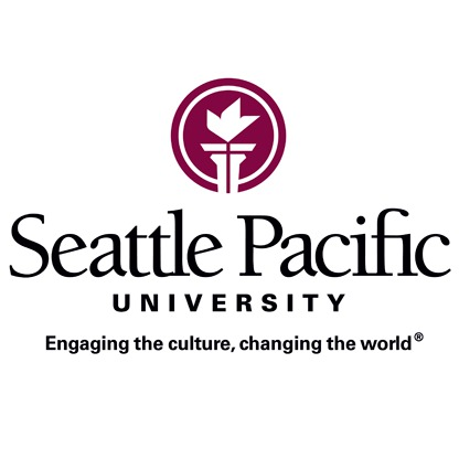 Seattle Pacific University Tour