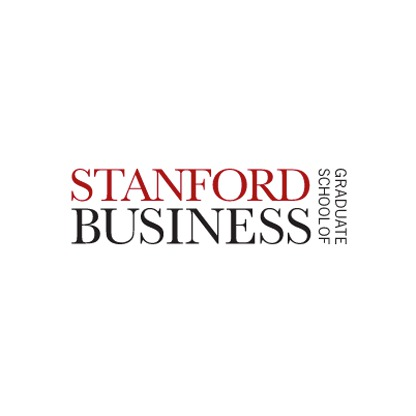 stanford graduate school of business. stanford graduate school of business n