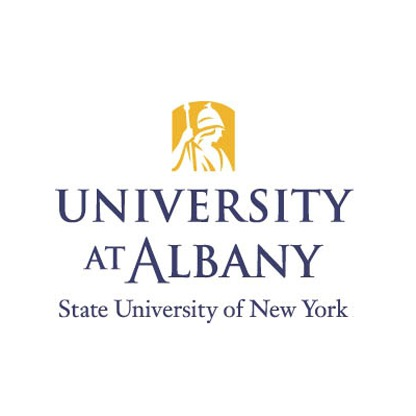 suny albany college essay Youtube essay writing tips blog caleb: november 13, 2017 @sophiajaro @taylormichiko so i have a 7 page essay due tomorrow so i may have to pass.